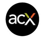 ACX logo_website link