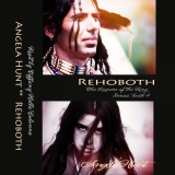Rehoboth_CoverArt