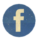 facebook icon_website link